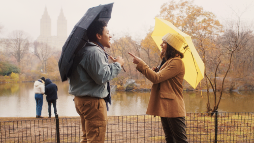 Dating-and-new-york-movie-review-jaboukie-young-white-francesca-reale