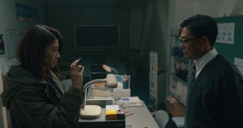 A-balance-movie-review-kumi-takiuchi-ken-mitsuishi