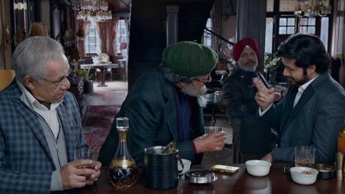 Chehre-movie-review-amitabh-bachchan-dhritiman-chatterjee-annu-kapoor-emraan-hashmi