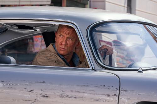 No-time-to-die-movie-review-007-james-bond-daniel-craig
