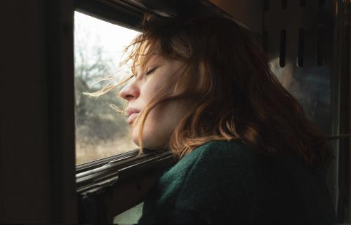 Compartment-no-6-movie-review-seidi-haarla