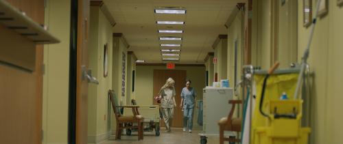 12-hour-shift-movie-review-angela-bettis-chloe-farnworth