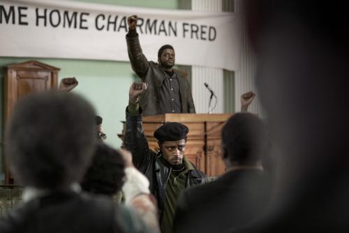 Judas-and-the-black-messiah-movie-review-daniel-kaluuya-lakeith-stanfield