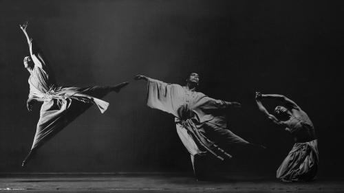 Ailey-movie-review-alvin-ailey