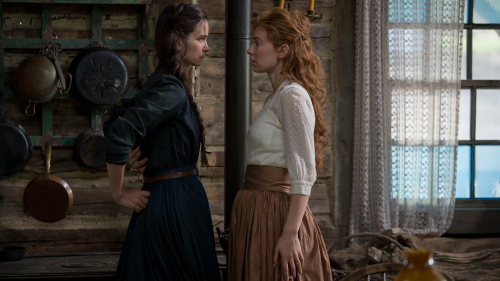 The-world-to-come-movie-review-katherine-waterston-vanessa-kirby