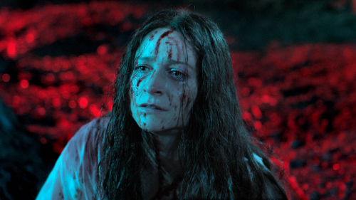 Censor-movie-review-niamh-algar