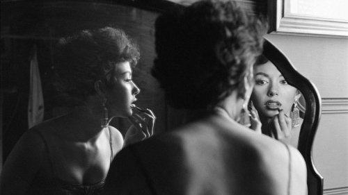 Rita-moreno-just-a-girl-who-decided-to-go-for-it-movie-review