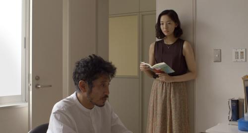 Wheel-of-fortune-and-fantasy-movie-review-kiyohiko-shibukawa-katsuki-mori