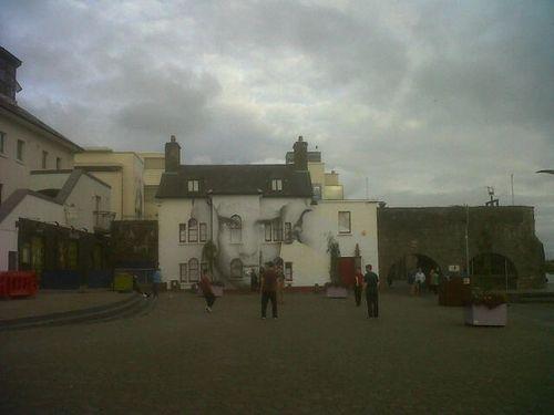 26th-galway-film-fleadh-festival-ireland