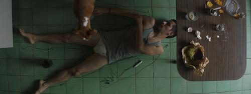 A-cop-movie-review-raúl-briones