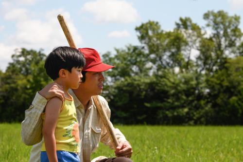 Minari-movie-review-steven-yeun-alan-kim