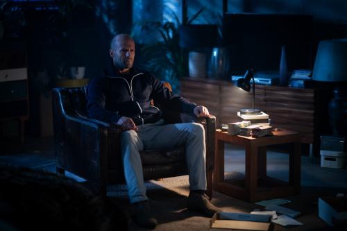 Wrath-of-man-movie-review-jason-statham