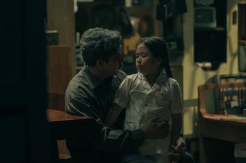 Bo-gia-dad-im-sorry-movie-review-tran-thanh-ngan-chi