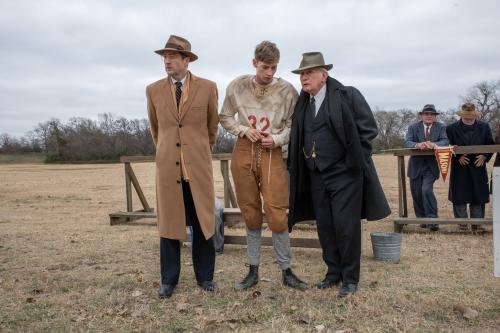 12-mighty-orphans-movie-review-luke-wilson-jacob-lofland-martin-sheen