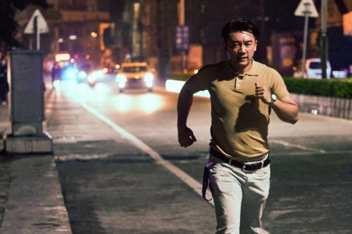 Never-stop-movie-review-ryan-zheng