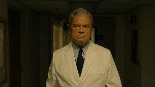 The-god-committee-movie-review-kelsey-grammer