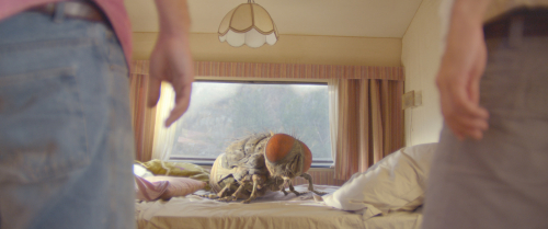 Mandibles-movie-review