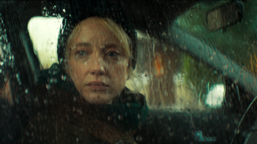 Here-before-movie-review-andrea-riseborough