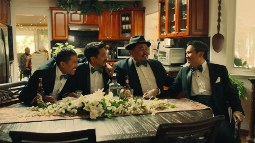 The-fabulous-filipino-brothers-movie-review-derek-basco-derek-basco-dionysio-basco-darion-basco