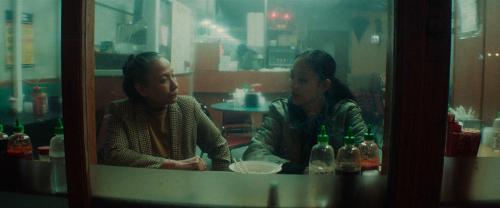 Snakehead-movie-review-shuya-chang-jade-wu