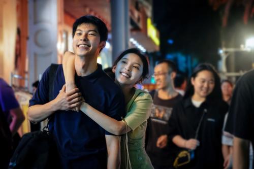 My-love-movie-review-greg-hsu-zhang-ruonan