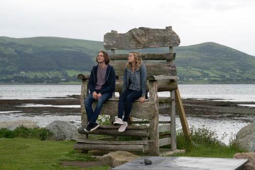 Finding-you-movie-review-rose-reid-jedidiah-goodacre