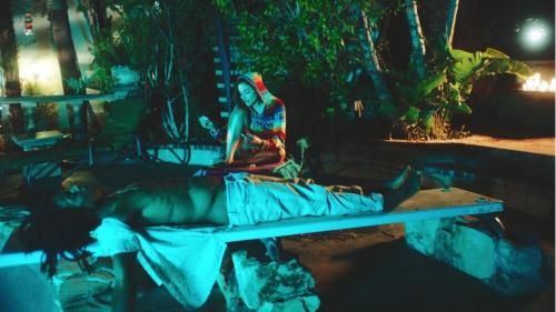 Venus-as-a-boy-movie-review-ty-hodges-olivia-culpo