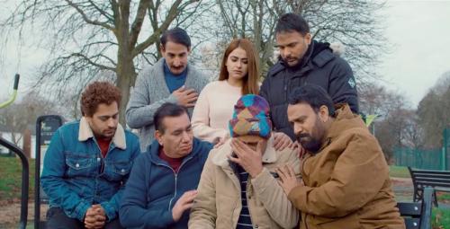 Chal-mera-putt-2-movie-review-amrinder-gill-simi-chahal-iftikhar-thakur-nasir-chinyoti-hardeep-gill-akram-udas