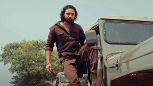 Ucha-pind-movie-review-navdeep-kaler