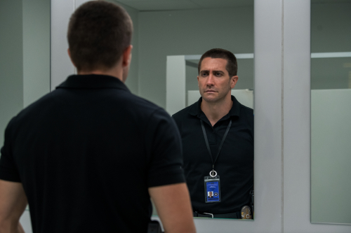 The-guilty-movie-review-jake-gyllenhaal