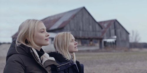 All-my-puny-sorrows-movie-review-alison-pill-sarah-gadon