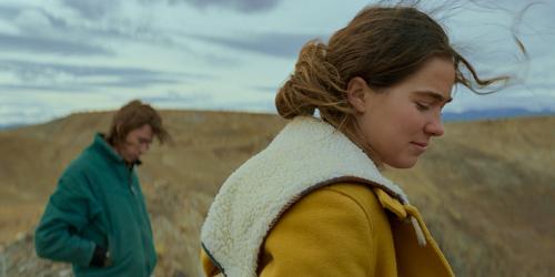 Montana-story-movie-review-haley-lu-richardson-owen-teague