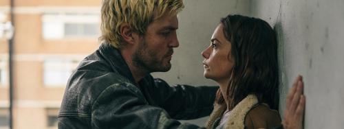 True-things-movie-review-ruth-wilson-tom-burke